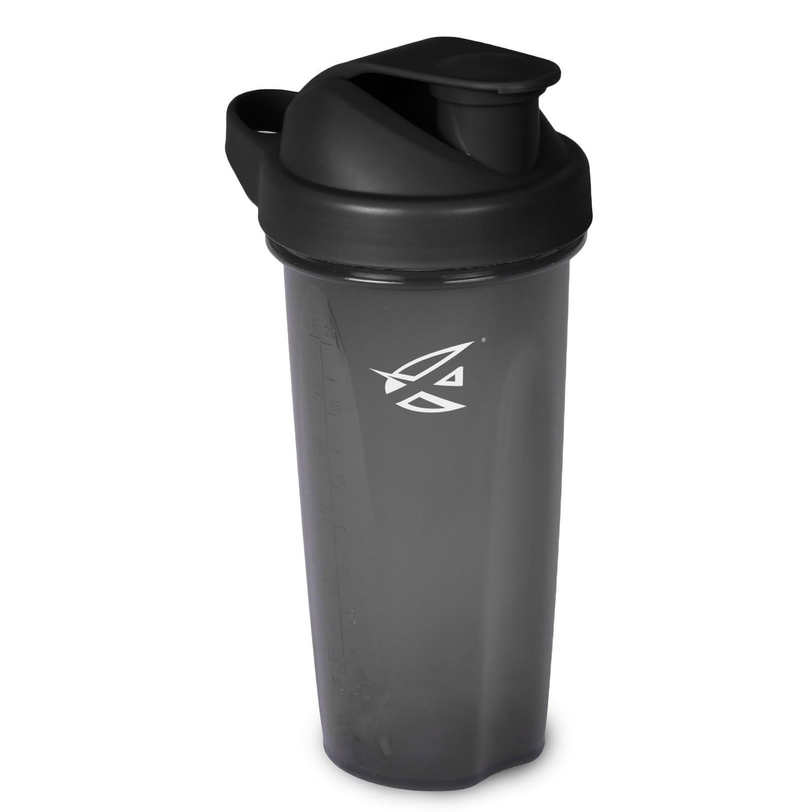 Protein Shaker Lid: Large Image