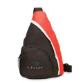 ECLIPSE SLING BACKPACK