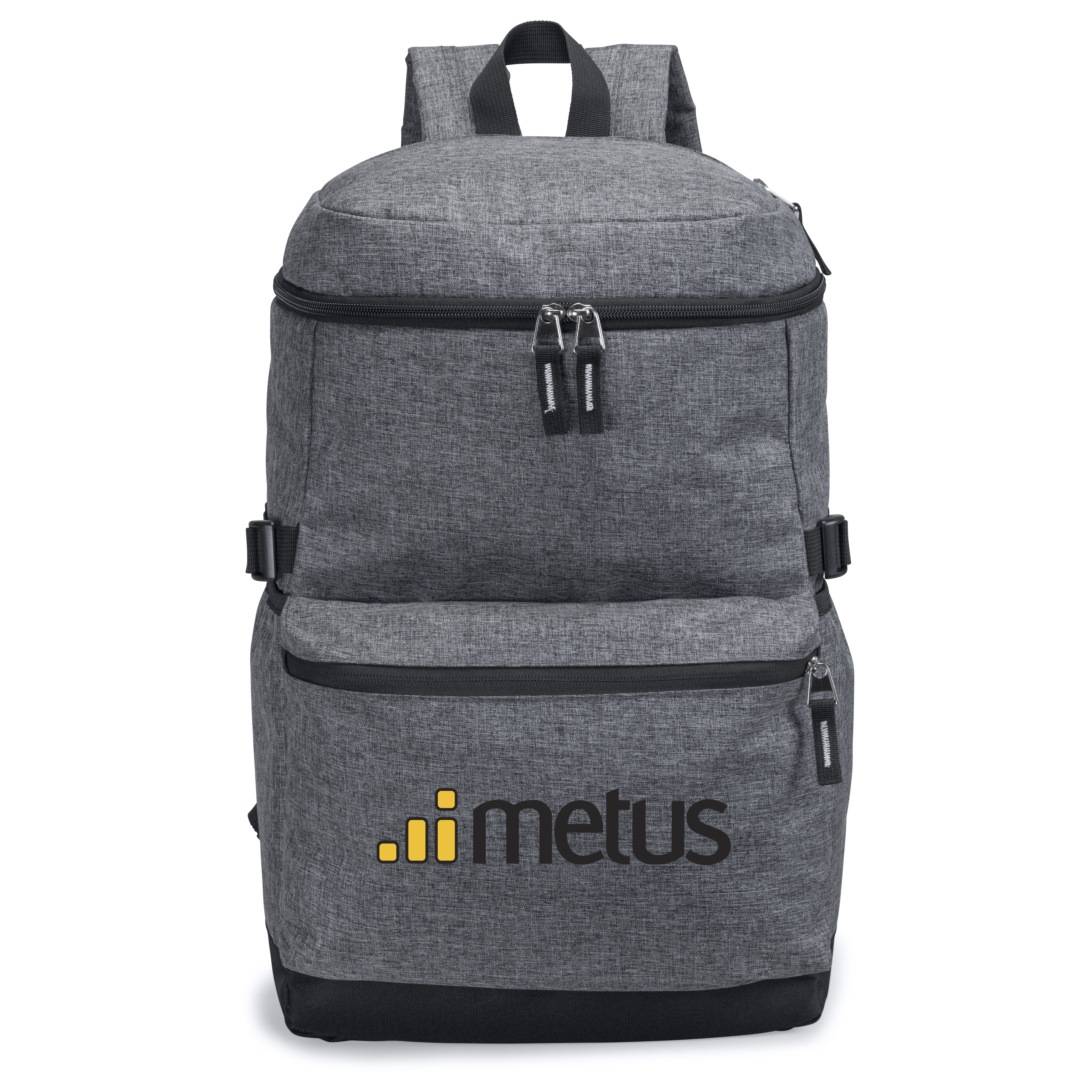 CHRISTIAN COMPUTER BACKPACK