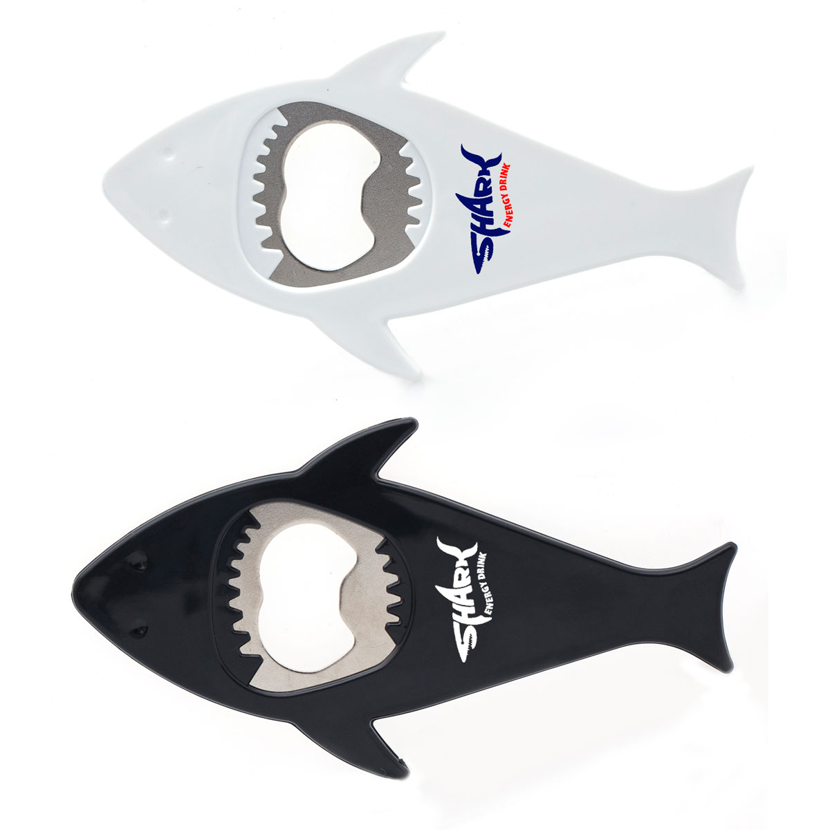 SHARKY BOTTLE OPENER