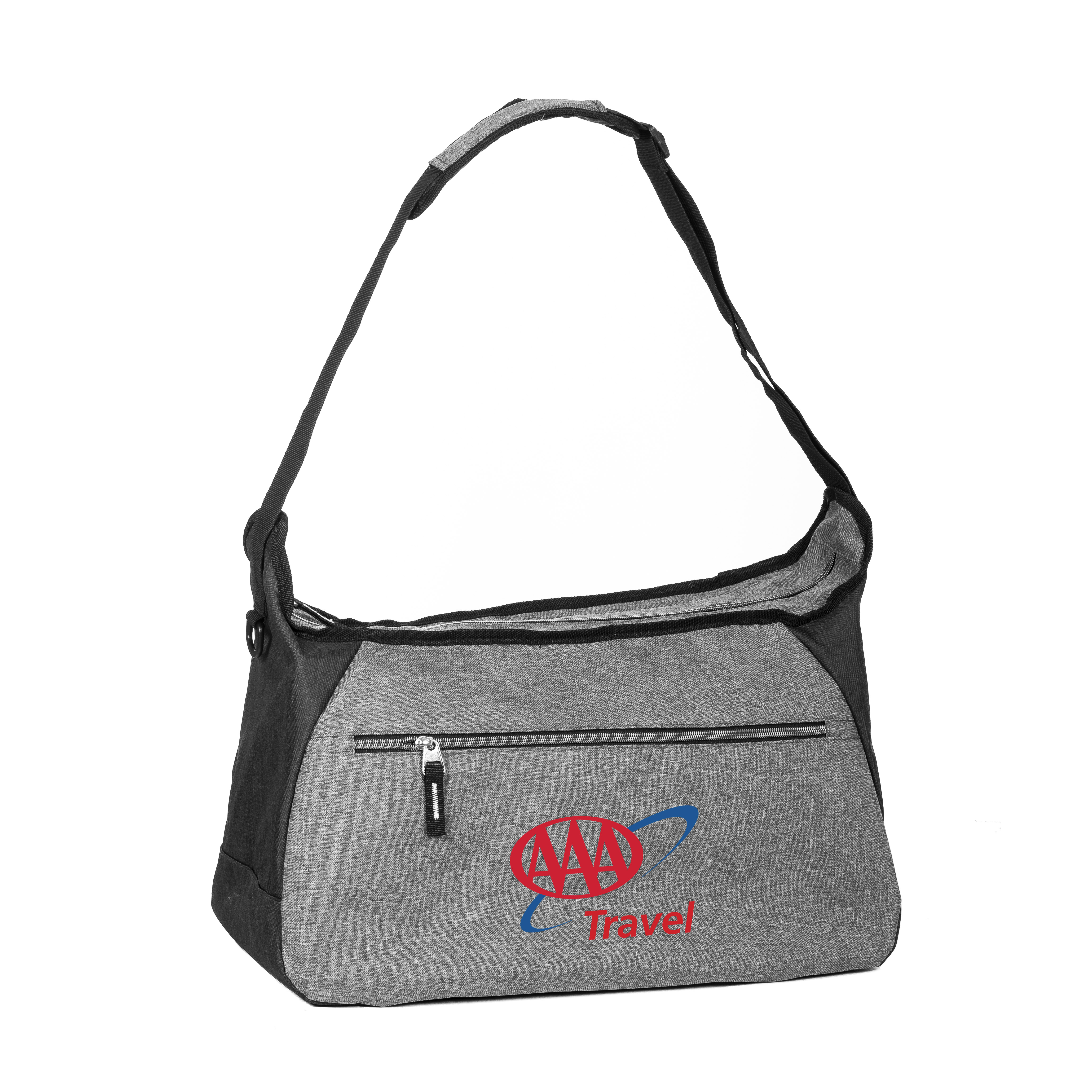 KARTER TRAVEL BAG